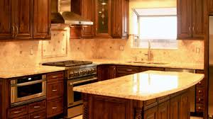 Kitchen Cabinet Financing Areasonforbeing Kitchen Console Tags Center Island Kitchen Home