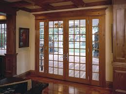 garage doors westchester ny doors gallery lifetime windows u0026 doors in portland u0026 bend