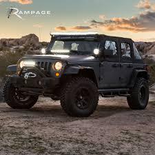 safari jeep event 2016 easter jeep safari u2013 moab ut rampage products