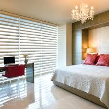 2 Master Bedroom Window Blinds Bedroom Window Blinds Windows Treatments Small