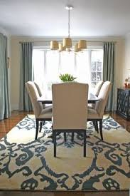 Modern Dining Room Rugs 5 For Choosing The Dining Room Rug Room Rugs Room