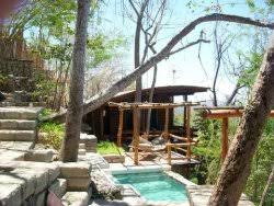 treehouse homes for sale 10 astonishing treehouses you d love to live in international