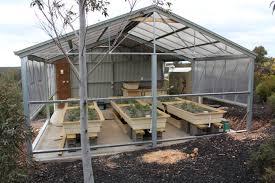 aquaponics greenhouse design images small aquaponic greenhouse