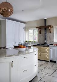 bespoke kitchen design meeting the owners u0027 flamboyant nature