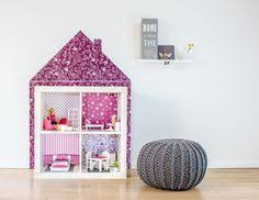 forty two roads hacking ikea easy ikea hacks for kids ikea hacks for k i d s pinterest