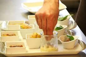 cours de cuisine vaucluse cours de cuisine office de tourisme du lubé