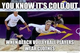 Volleyball Meme - volleyball meme weknowmemes megan pinterest volleyball