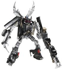 ferrari transformer complete list of autobots and decepticons in all transformers movies