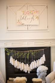 Bohemian Nursery Decor by 90 Best Tribal Baby Shower U0026 Birthday Party Images On Pinterest