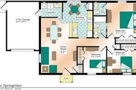 small efficient home plans 4 house plans energy efficient homes planning energy efficiency