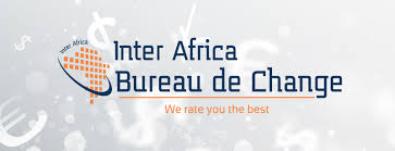 image bureau de vote about us inter africa bureau de change