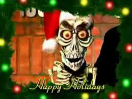 388 best jeff dunham this images on jeff