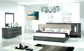 Walmart Bedroom Furniture Bedroom Sets At Walmart Janettavakoliauthor Info
