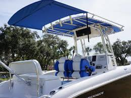 Marine Upholstery Melbourne Welcome Quality T Tops U0026 Boat Accessories