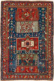 Oriental Rug Design 152 Best Oriental Rugs Images On Pinterest Oriental Rugs Prayer