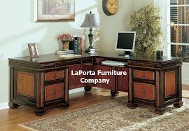 Office Furniture Chicago Suburbs by Executive Office Desks Online Office Desk Discount Office