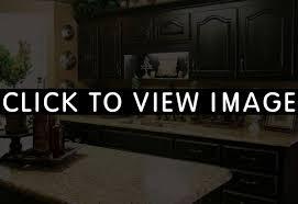 Black Cabinets Kitchen by Wine Themed Kitchen Kitchen Design