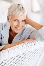 short layered hairstyles for women over 50 very short layered hairstyles for women over 50 hairstyles for