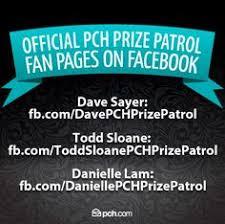 pch fan page facebook pin by edie kagy on pch superfan pinterest