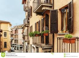 roman architecture in italy stock photo image 35527430