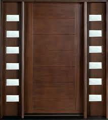home depot solid wood interior doors front doors with sidelights main door design modern locks codes