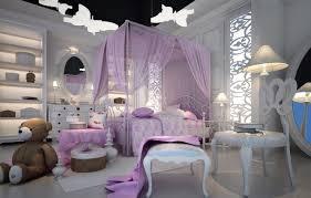 Bedroom Design For Girls Bedroom Bedroom Designs For Girls Bunk Beds With Slide