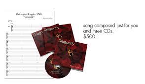 dragonfly solo ukulele album by matt dahlberg by matt dahlberg