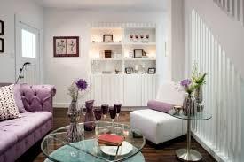 kleines wohnzimmer ideen 57 ideen wie sie ihr kleines wohnzimmer einrichten können