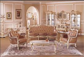 french living room furniture house plans and more house design