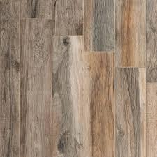 floor and decor porcelain tile 18 best tile images on tree bulletin boards wood