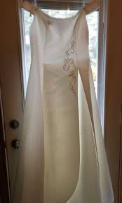 mcclintock bridesmaid dresses mcclintock wedding dresses for sale preowned wedding dresses