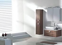 Refinish Vanity Cabinet Refinish Bathroom Vanity Cabinets Painted Oak Unfinished Vanities