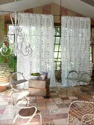 la chambre des couleurs la chambre des couleurs 14 rideaux design moderne et