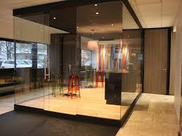 cloison vitree cuisine cloison vitree top cloison vitree cuisine verriare atelier