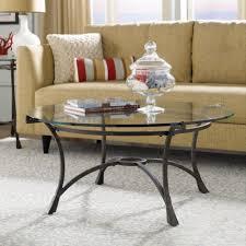 oak living room tables enchanting oak coffee table coffee table