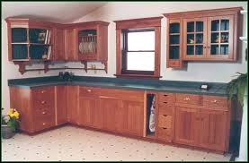 kitchen furniture canada canadian wood craftsman artisan kitchen cabinets crafted in