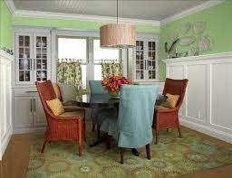 162 best dining room built ins images on pinterest built ins