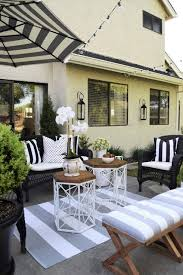 Veranda Living Outdoor Rugs 410 Best Images About P O R C H P A T I O On Pinterest Fire