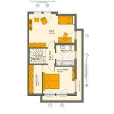 Doppelhaus Doppelhaus Individuell Leben In Bester Nachbarschaft
