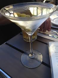 giant martini eat san francisco blue line pizza u2013 postandjones