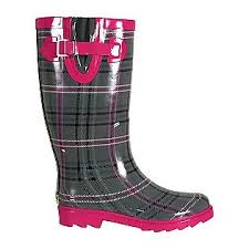 womens boots tractor supply womens boots tractor supply with original trend in singapore