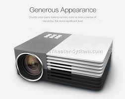 buy home theater projector online 2 best home theater systems