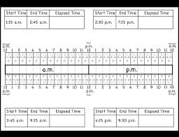 Beginning Middle And End Worksheets Time Free Printable Worksheets U2013 Worksheetfun