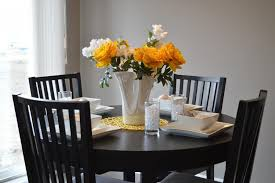 come arredare la sala da pranzo come arredare una sala da pranzo idee e soluzioni di stile