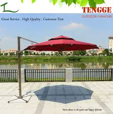 umbrella rice umbrella rice suppliers and manufacturers at