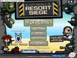 cyti siege city siege 4 siege