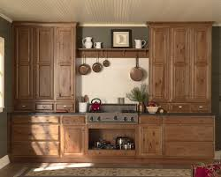 furniture style kitchen cabinets decorating charming furniture ideas by mid continent cabinetry