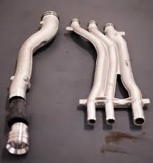 Porsche Cayenne Coolant Pipes - porsche cayenne u2013 under intake engine coolant leak integrity