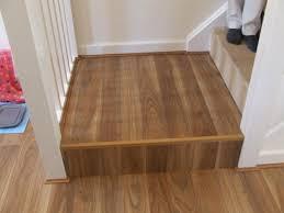 Laminate Floor Fitter Laminate Flooring Fitter Kitchen Fitter Plumber Decking In