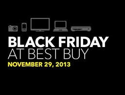 best laptop deals black friday weekend 2017 best 25 black friday 2013 ideas on pinterest black friday day